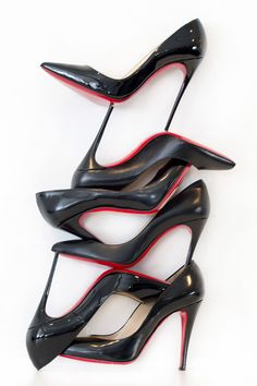 5abf4678c283 Christian Louboutin Shoes - Up to 70% off at Tradesy