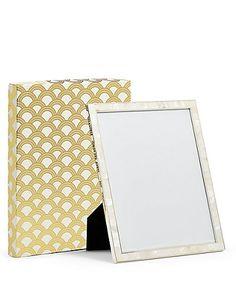 Boxed Eva Frame 20 x 25cm (8 x 10inch) | M&S