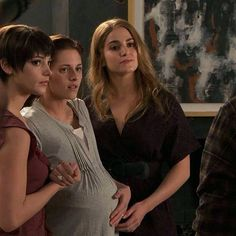 Image result for alice protects pregnant bella