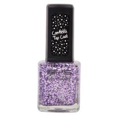 BYS N487 Nail Polish Confetti Party Popper Party Poppers, Bys, Confetti, My Nails, Fashion Accessories, Nail Polish, Cosmetics, Makeup, Make Up
