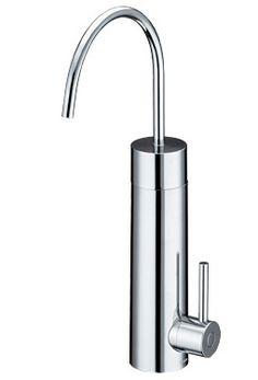 浄水器 - Google 検索