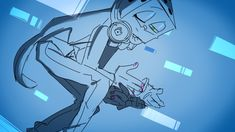 Cuphead Game, Bad Grammar, Deal With The Devil, Dark Anime, Art Memes, Fnaf, Dice, Nintendo, Fandom