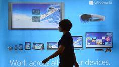 À la maison ou en entreprise, des millions d'utilisateurs ne peuvent plus utiliser leur webcam USB après avoir mis à jour le système d'exploitation.