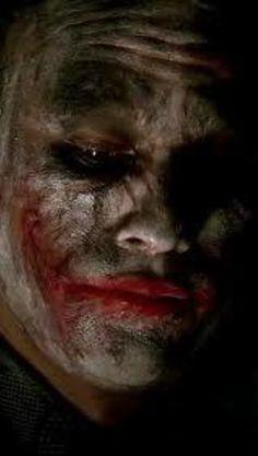 Joker Heath, Joker Dc, Joker And Harley Quinn, Joker Dark Knight, The Dark Knight Trilogy, Batman Fan Art, Batman Dark, Joker 2008, Big Teeth