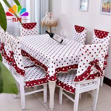 Resultado de imagem para handmade  tablecloth