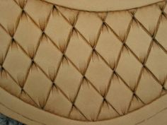celtic leather tooling patterns - Google Search