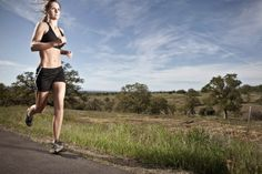 Emerson Villela Carvalho Jr., M.D.: Daily Exercise Lowers Breast Cancer Risk