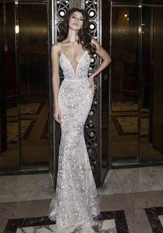 77cdc7ed7ad Dimitrius Dalia Wedding Dresses - Available at Designer Bridal Room