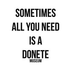 Sometimes all you need is a  @donetemuseum 💎  @elena___perez, 2016  #sometimes #cat #donete #catmeme #funnycat #fancy #donetemuseum #elenaperez #postinternet #catsofinstagram #internet #oldcat #internetart #memeart #netart #persiancat #blackpersian #blackcat #fancycat #celeb #aesthetics #museum #pose #flash #quotes #moschino