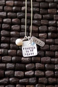 A great birth mother gift. #adoption