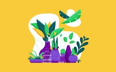"""Check out this @Behance project: """"Selected illustrations 2017"""" https://www.behance.net/gallery/57832941/Selected-illustrations-2017"""