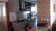 Compre Apartamento com 3 Quartos, Residencial Eldorado, Goiânia por R$ 460.000,00. Possui 109, 2 vagas na garagem. Acesse já e entre em contato!