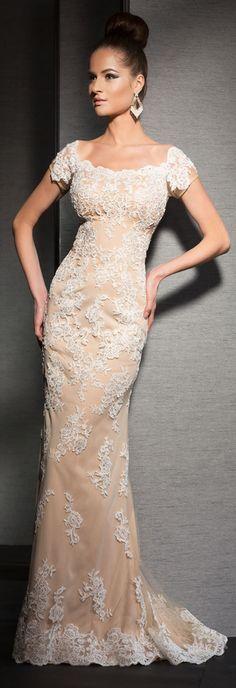 Clarisse Special Occasion #Dress  #provestra