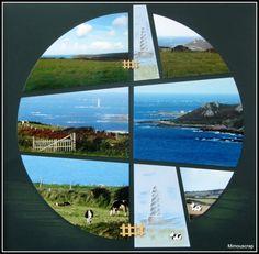 Cotentin 2012 052