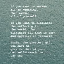 Image result for taoism quotes