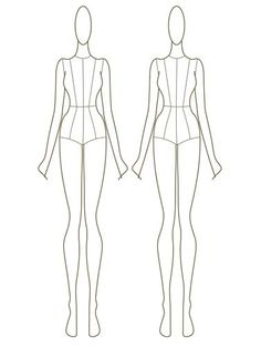 245 best fashion illustrations images drawing fashion fashion Manga Sketches female fashion figure croqui croquis fashion fashion design sketches fashion design classes pinterest