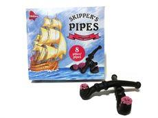 Výsledek obrázku pro skippers pipes