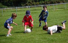 bambini giocano all'aperto - Cerca con Google