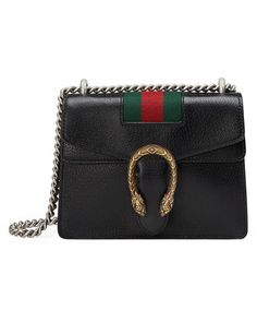 ae657fe12e32 31 Best Evening Bags Clutches images