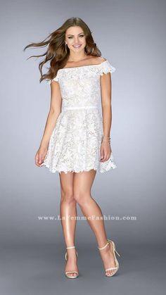coctail dresses Spokane