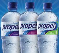 Kroger: FREE Bottle of Propel Water