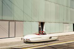 air-drive-par-renaud-marion-04 - Supercharged