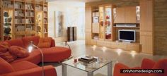 Modern Residing Room With Remarkable Designs Tips - http://www.onlyhomedesign.com/apartments/modern-residing-room-with-remarkable-designs-tips.html
