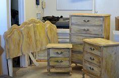 wood bedroom wood bedroom sets and distressed wood on