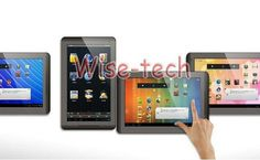 ☂ Newsmy 7inch Tablet pc T3☂ & Newsmy Smartphone--bring all the newsmy home