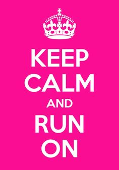 keep calm and have faith Keep Calm Signs, Keep Calm Quotes, Me Quotes, Faith Hope Love, Have Faith, Cool Words, Wise Words, Race For Life, Monday Inspiration
