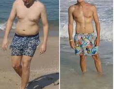 male fitness progression - Google Search