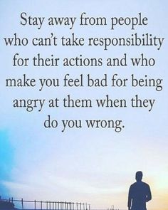 10 Warning Signs of Gaslighting in a Relationship You May Not Be Aware Of Strong Relationship Quotes, Relationships, Communication Relationship, Let People Go Quotes, Faith Quotes, Me Quotes, Emotional Abuse Quotes, Meaningful Quotes, Inspirational Quotes