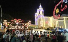 Elvas: Feira de São Mateus com espaços para exposições e espectáculos separados | Elvasnews