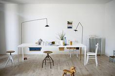 #Marazzi #TreverkHome Betulla 15x120 cm MJW9   #Porcelain stoneware #Wood #15x120   on #bathroom39.com at 49 Euro/sqm   #tiles #ceramic #floor #bathroom #kitchen #outdoor
