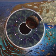 Pulse (Live) - Pink Floyd - SensCritique
