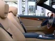 Mercedes Benz sl class 550, sl65 amg, sl500, sl63 amg