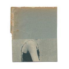 Katrien De Blauwer. 'Scenes 1'. #collage