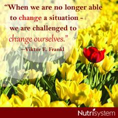 #Motivation #Nutrisystem