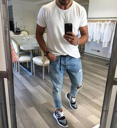 See this Instagram photo by @menwithstreetstyle • 30.6k likes