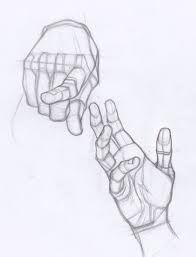 """Résultat de recherche d'images pour """"anatomy artistic hand"""""""