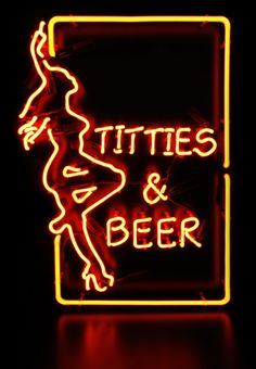 Image result for strip club in lagos