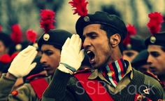 NCC 34 Men SSB Interview Dates by Indian Army by www.ssbcrack.com