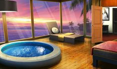 Landscape Photography Tips Product Scenery Background, Living Room Background, Background Drawing, Landscape Background, Cartoon Background, Animation Background, 2d Game Background, Kitchen Background, Episode Interactive Backgrounds