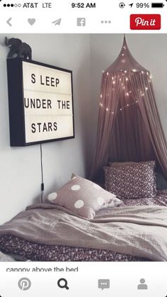 home accessory canopy tumblr bedroom room bedding bohemian canopy top bedroom hipster jewels