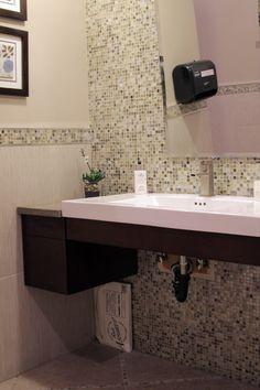 Kitchen Design Ideas  Bathroom Design Ideas  Tile Design Trends Adorable Bathroom Design Trends Inspiration