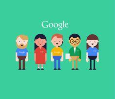 detail_google_adwords_image5.png (700×600)