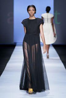 Avant Apparel A/W 2012 collection Colorful Fashion, I Love Fashion, High Fashion, Fashion Design, South African Fashion, Runway Fashion, Womens Fashion, Style And Grace, Madame