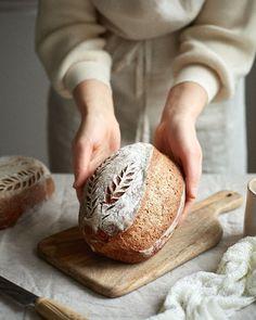 Gluten Free Artisan Bread, Gluten Free Sourdough Bread, Sourdough Recipes, Savoury Baking, Bread Baking, Artisian Bread Recipes, Bread Shop, Farmers Market Recipes, Baking Recipes