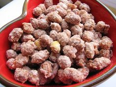 Beer Nuts Recipe Ingredients cups peanuts (raw and shelled) 2 cups sugar tsp salt 1 cup water Nut Recipes, Dog Food Recipes, Snack Recipes, Cooking Recipes, Recipies, Candy Recipes, Yummy Recipes, Dessert Recipes, Beer Nuts Recipe