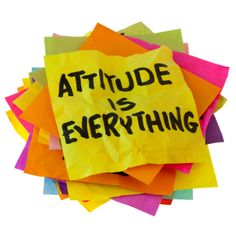 Your definition of attitude in business determines your business altitude. What is the approach you take towards your business? Is it one of a lackadaisical attitude? Or is it one of a positive attitude, positive energy, and bursting with enthusiasm? Fitness Motivation, Weight Loss Motivation, Employee Motivation, Motivation Wall, Motivation Pictures, School Motivation, Exercise Motivation, Way Of Life, The Life